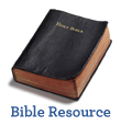 Bible Resource